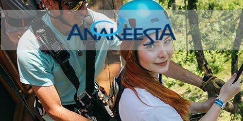 Anakeesta